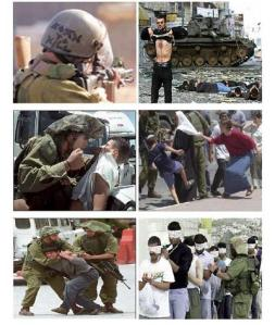 solidaridad_con_palestina