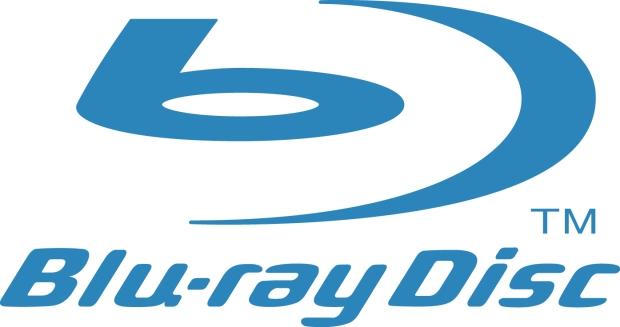 BD_logo_blue