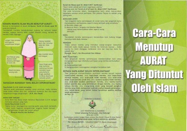 Tutup+Aurat+Yg+Betul_Page_1