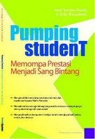 cover pump-student
