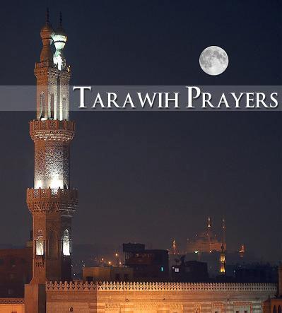 tarawih-risalah-new