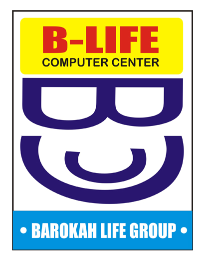 BLife CC fix